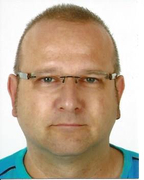 Sachverständiger Andreas Stettnisch